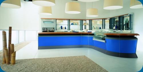 gastronomie service francesconi k ln kaffeemaschinen espressomaschinen sp lmaschinen. Black Bedroom Furniture Sets. Home Design Ideas